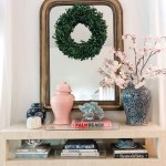 Holiday Wreath Edit