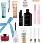 My Top 10 Beauty Products of 2020