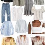 Recent Style Favorites