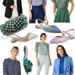 Workwear for Spring