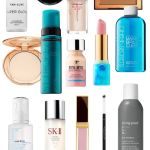 Sephora Sale & What I Bought