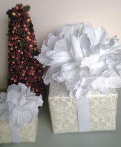 geschenk11