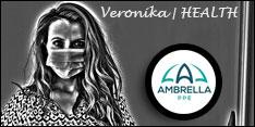 AmbrellaPPE Produkte jetzt über //digital/hessen beziehen