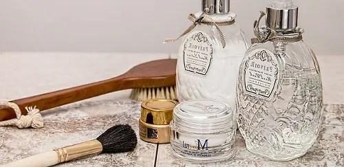 cosmetique produits beaute meilleur prix