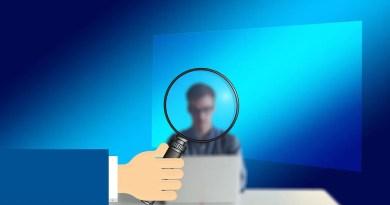 Pour espionner l'activité d'un conjoint, d'un adolescent, le logiciel espion pour mobile est très pratique