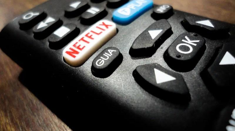 quel videoprojecteur choisir pour films et séries