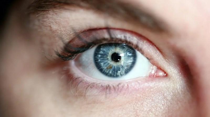 Ma routine : soins contour des yeux