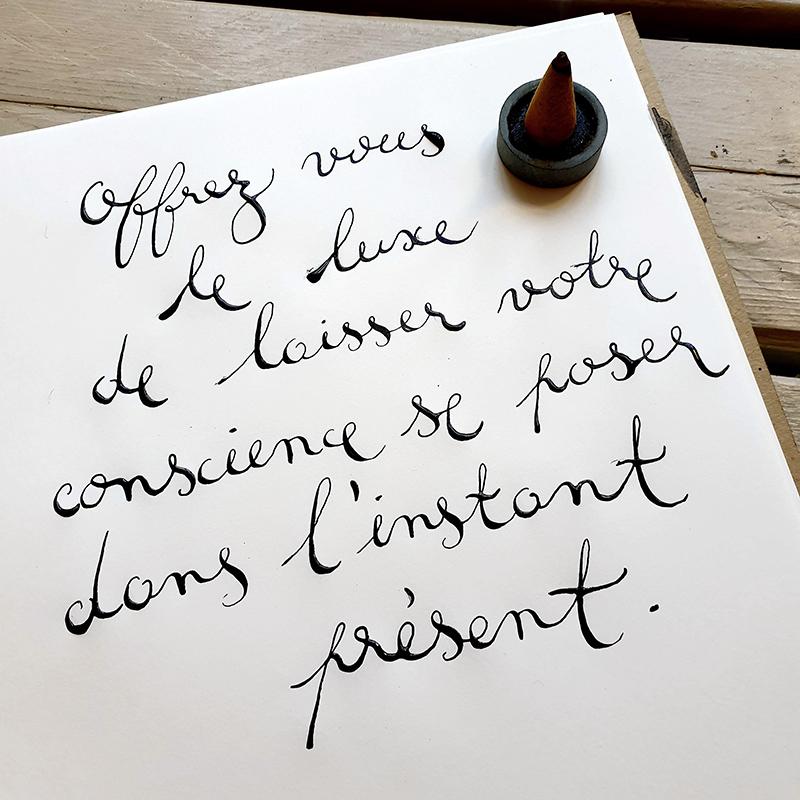calligraphie_véronique-milioni