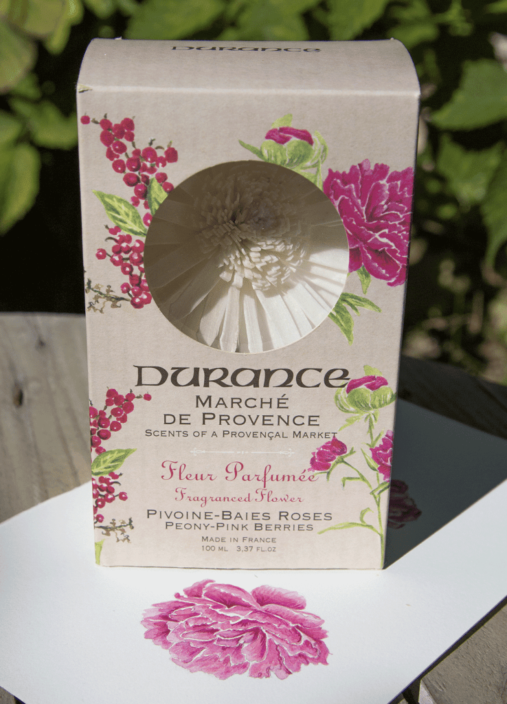 CREATION_PACKAGING_DURANCE1
