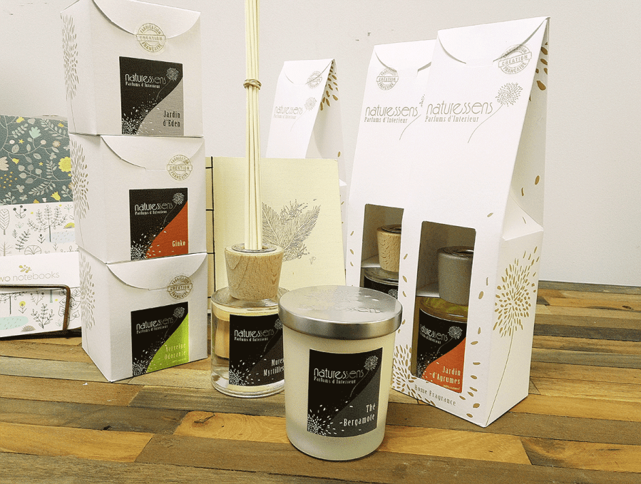 CREATION_PACKAGING_NATURESSENCE1