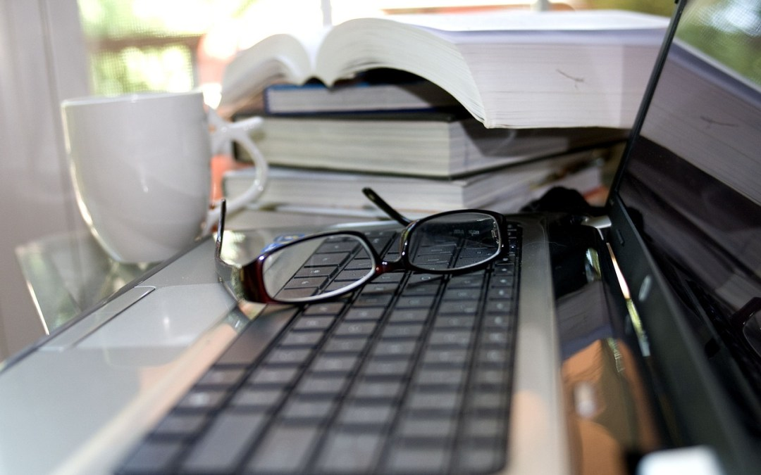 Mes deux nouveaux outils d'écriture pour 2017 : Scrinever, et la méthode SMART