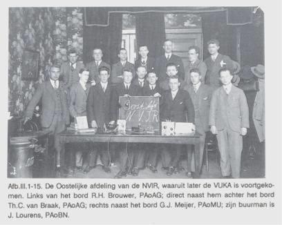 http://www.royteupen.nl/veron/images/geschiedenis-afb3.jpg