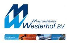 Logo Westerhof BV_50x80_FC