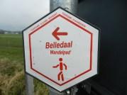 Belledaalwandeling (4)