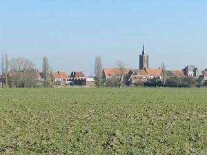Dode IJzer wandelpad - Roesbrugge (6)
