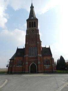 Kerk Prosperdorp
