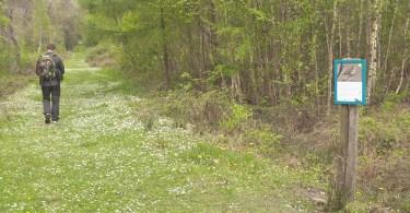 Landschapspark Drongengoed