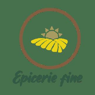 Épicerie Fine