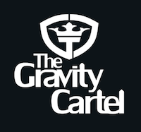 Solving for the nightmare of pick, pack and ship at The Gravity Cartel with VersAccounts