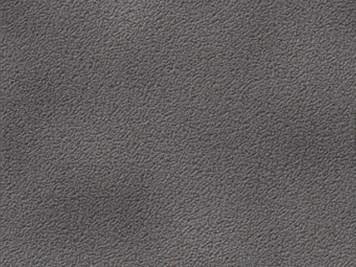 Charcoal Grey 380