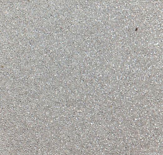 Silver H700