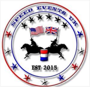 Speed Events UK Logo