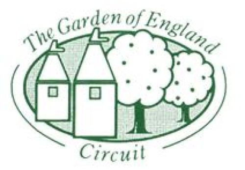 Garden of England Circuit