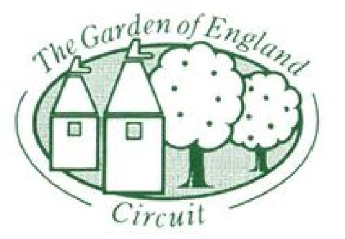 Garden of England Circuit