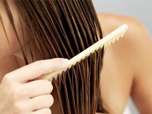 Mega Hair – O que você precisa saber