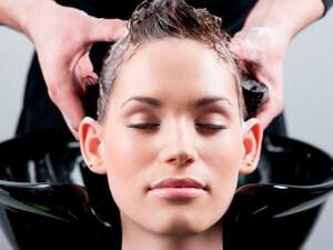 Cuidados essenciais para cabelos longos