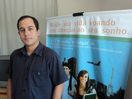 Aureo_Paiva_-CI-_Natal_abril_2011_012