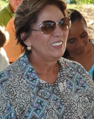governadora-rosalba-ciarlini