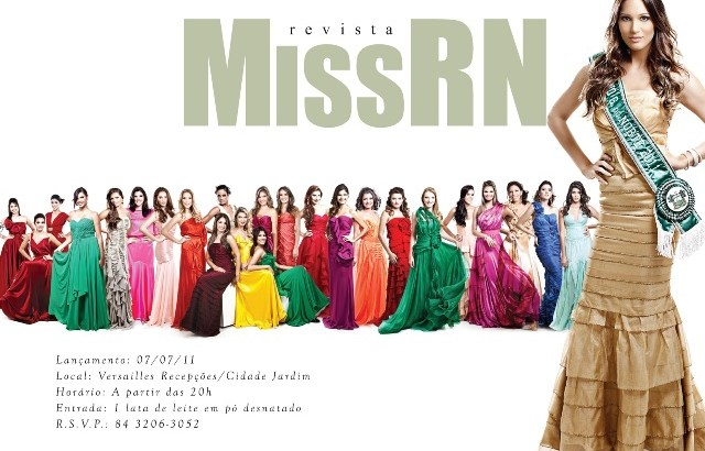 Convite_MISS-1