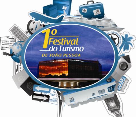 aLogo-Festival-do-Tursimo-de-JP2