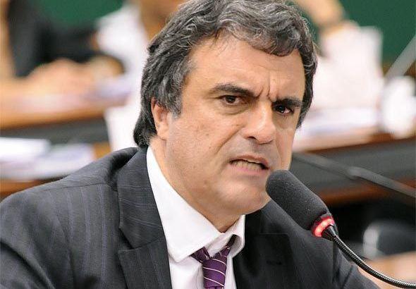 Eduardo-Cardozo