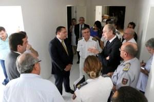 Visita Hospital PM_Demis Roussos (8)