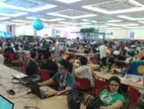Campus 10