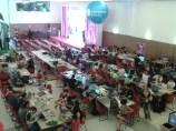 Campus 12