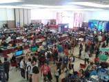 Campus 13