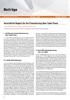 Finanz-Betrieb Newsletter 2/2006, S.8