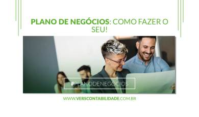 Plano de negócios- como fazer o seu - site 390x230px