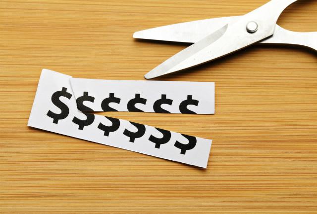 Quais custos sua empresa realmente deve cortar durante a crise