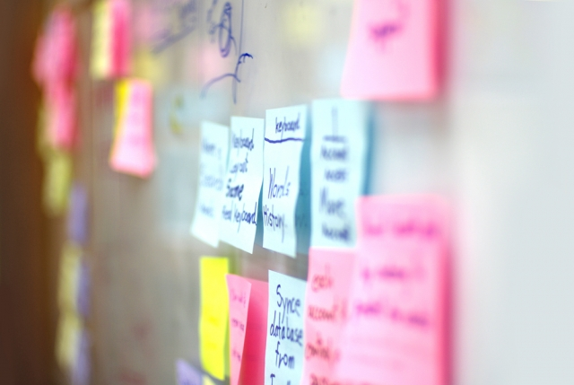 canvas--seu-modelo-de-negocios-focado-no-cliente1860
