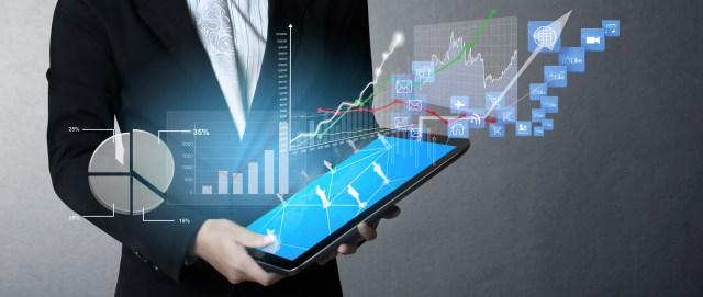 o marketing digital2