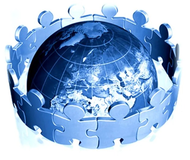 globalização_massificacao