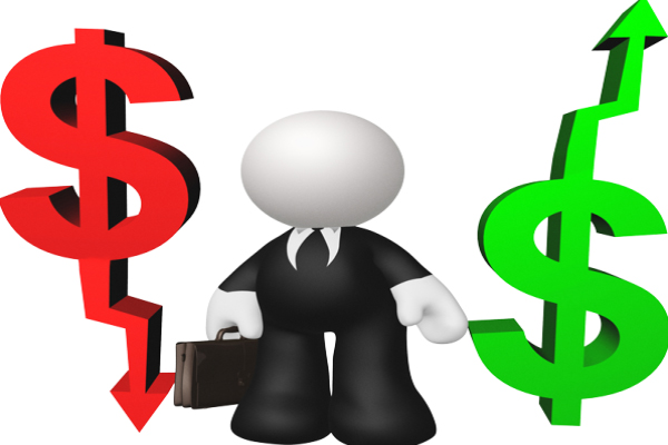 Custos na prestação de serviços _00000