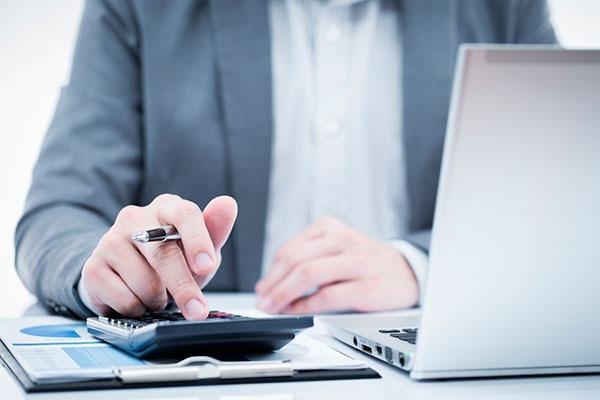 contabilidade digital - calculo