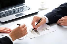 como calcular os impostos de uma empresa - tabela