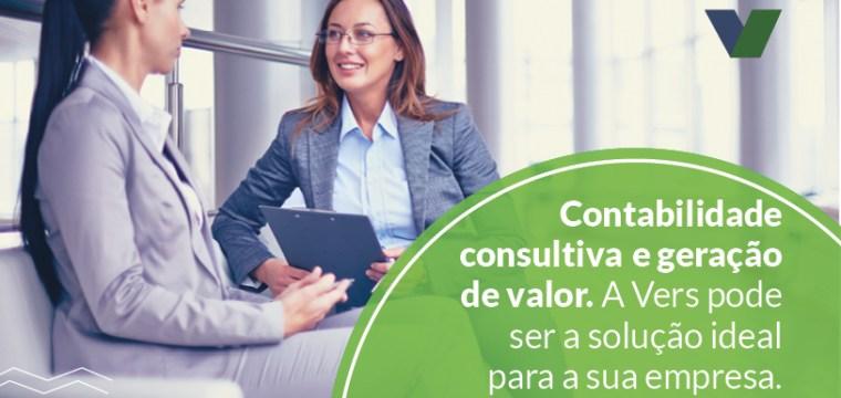 Contabilidade consultiva