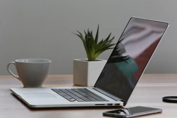 a abertura de empresa online